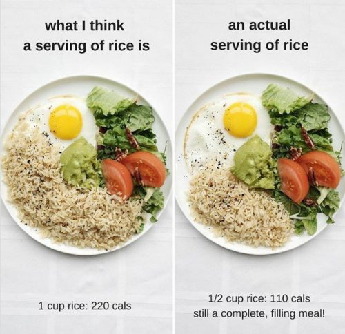 Can-I-Eat-Rice-Lose-Weight